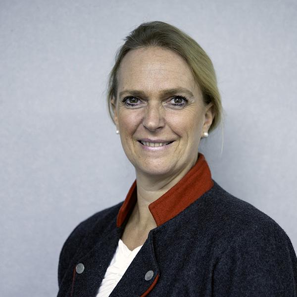 Stephanie Becker-Bösch